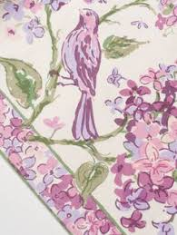 rosebud emb table scarf table linens kitchen placemats