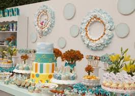 unique baby shower themes superb unique baby shower theme ideas amicusenergy
