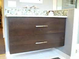 bathroom vanity backsplash ideas backsplash bathroom counter backsplash ideas charming vanities