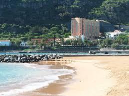 hotel dom pedro madeira machico portugal booking com
