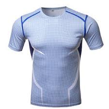Bisnis Baju Quiksilver sleeve quicksilver t shirt cyling marvel the