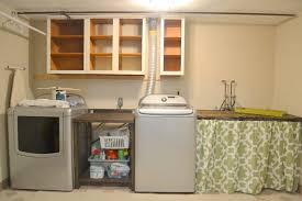 decorations simple laundry room paint color ideas cool color for
