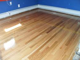 applying polyurethane to wood floors home design ideas and pictures