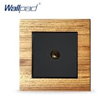 Wood Panels For Walls by Popular Luxury Wood Paneling Buy Cheap Luxury Wood Paneling Lots
