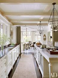 Kitchen Makeovers Photos - 15 spectacular before and after kitchen makeovers photos
