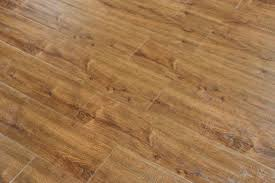 floor captivating lowes pergo flooring for pretty home interior