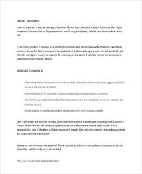 19 job application letter templates in doc free u0026 premium templates