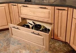 6 square cabinets dealers advantages