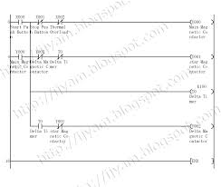 godown wiring ckt diagram wiring diagram shrutiradio