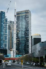 brookfield u0027s bella hits milestone apartment developments