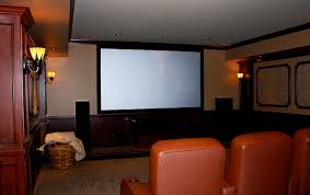 simple home theater design concepts custom home theater design home design plan