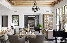Modern House Dining Room - 145 best living room decorating ideas u0026 designs housebeautiful com