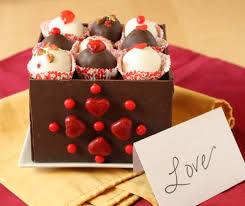 valentines chocolates how to make chocolate boxes for s day oh nuts