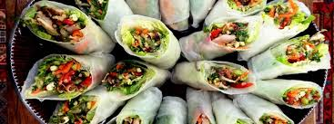 cuisine viet viet cuisine trading bringing quality products to the