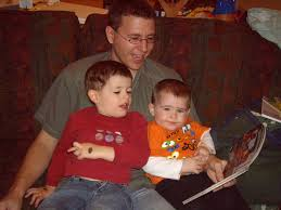 three musketeers zachary wyatt u0026 yannick november 2009