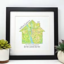 new house gifts blog the giftler