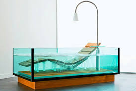 unique bathroom ideas unique bathroom tub ideas
