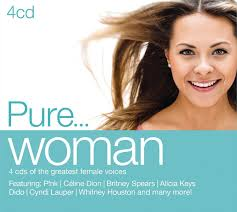White Flag Dido Pure Woman Amazon Co Uk Music