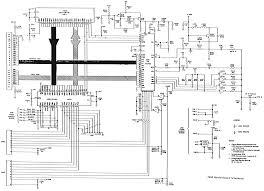 schematic circuit diagram motherboard circuit and schematics diagram
