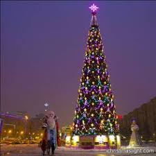 decorated large trees for sale ichristmaslight