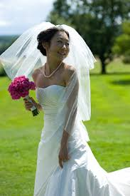 Design My Own Wedding Dress Creator Making Your Own Wedding Dress Inspirational Sewers I