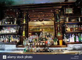 Top Ten Cocktail Bars London Famous Cocktail Bar Stock Photos U0026 Famous Cocktail Bar Stock