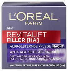 Prueba L Oreal Paris Revitalift Cicacrem Probar - l oréal paris revitalift al mejor precio de en savemoney es