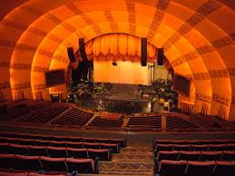 radio city stage door tour new york city top tips