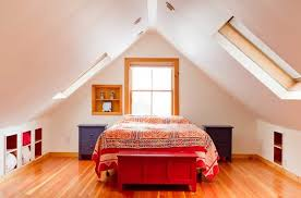 schlafzimmer decken gestalten schlafzimmer gestalten für dekoration zimmer im haus innen
