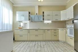 kitchen cabinet corner ideas 30 kitchen corner ideas design pictures