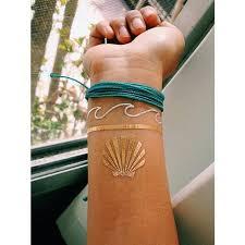 Gold Wave Ring Pura Vida Bracelets 27 Best Pura Vida Images On Pinterest Pura Vida Bracelets