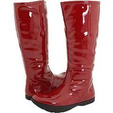 s ugg australia gershwin boots ugg australia womens gershwin waterproof boots http dillards
