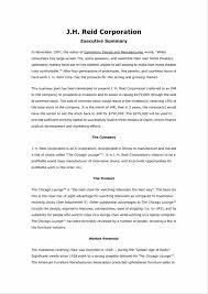resume builder template restaurant business plan template templatez234 restaurant business plan template