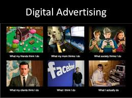 Advertising Meme - social media and digital marketing for schools 2 638 jpg cb 1355908119