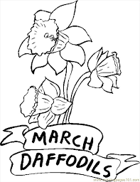 march coloring pages 84 picture coloring