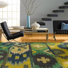 52 best area rugs images on area rugs and