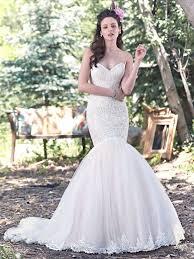 Cheap Maggie Sottero Wedding Dresses 31 Best Maggie Sottero Images On Pinterest Wedding Dressses