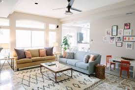 pink living room ideas general living room ideas gray yellow living room drawing room