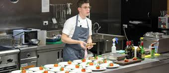 le chef en cuisine masterclass in cuisine with evan le cordon bleu melbourne