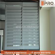 adjustable exterior shutters adjustable exterior shutters