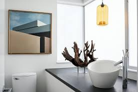 Pendant Lighting In Bathroom 4 Ways To Utilize Modern Bathroom Pendant Lights In Your Home