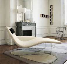 35 adorable living room chaise lounge chair collections u2013 freshouz