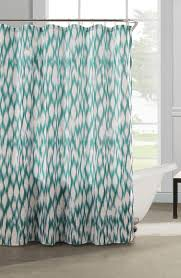 Aqua Blue Shower Curtains Curtain Bright Blue Shower Curtain Gray And Blue Shower Curtain