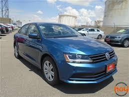 new volkswagen jetta for sale in el paso tx hoy vw dealership