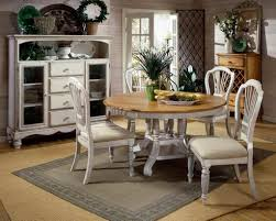 tables for dining room dinning 10 seat dining table and chairs dinner table for 8 small