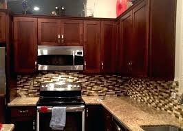 kitchen cabinet refinishers cabinet refinishers phoenix medium size of kitchen renovation