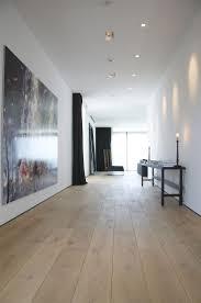 Laminate Floors Miami 40 Best Condo Flooring Images On Pinterest Hardwood Floors