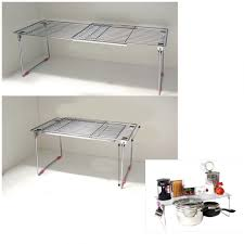 Kitchen Shelves Ikea shelf design impressive ikea metal kitchen wall shelf shelving