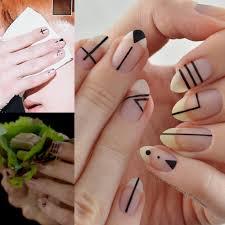 n y a nails