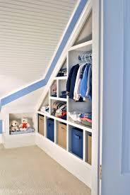 child u0027s bedroom 1 u2014 keith johnson custom woodworking